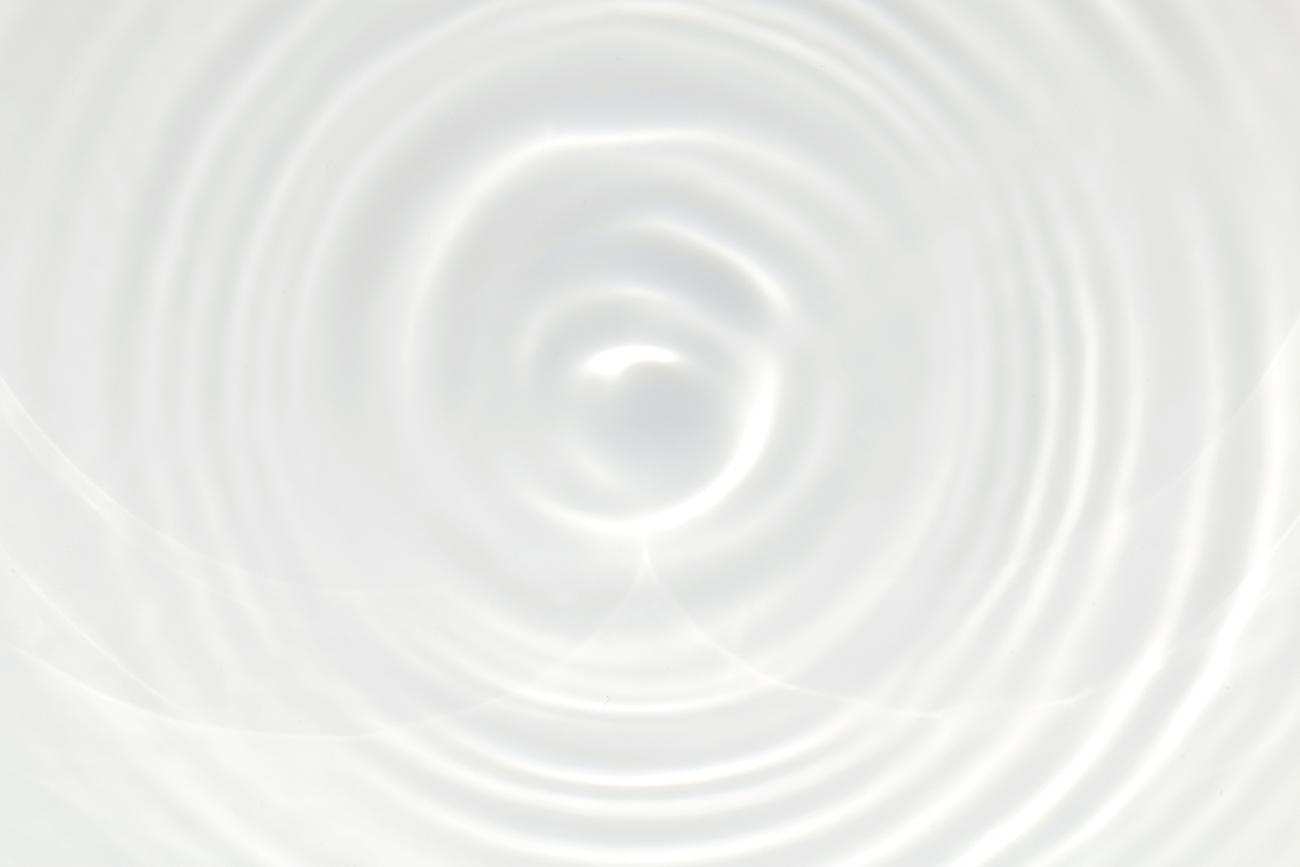 https://skinbylidianova.com.au/wp-content/uploads/2020/11/Mandelic-3.jpg