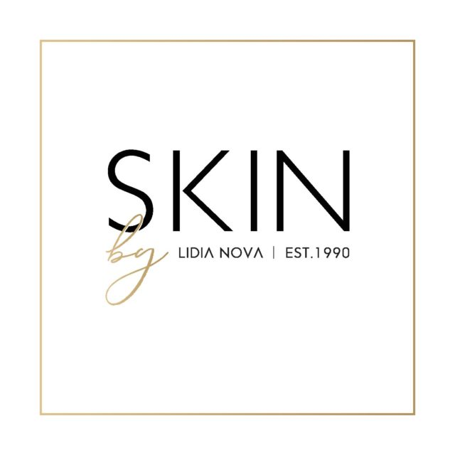https://skinbylidianova.com.au/wp-content/uploads/2020/12/SKIN-BY-LIDIA-GIFT-VOUCHER-SQUARE-page-001-640x640.jpg
