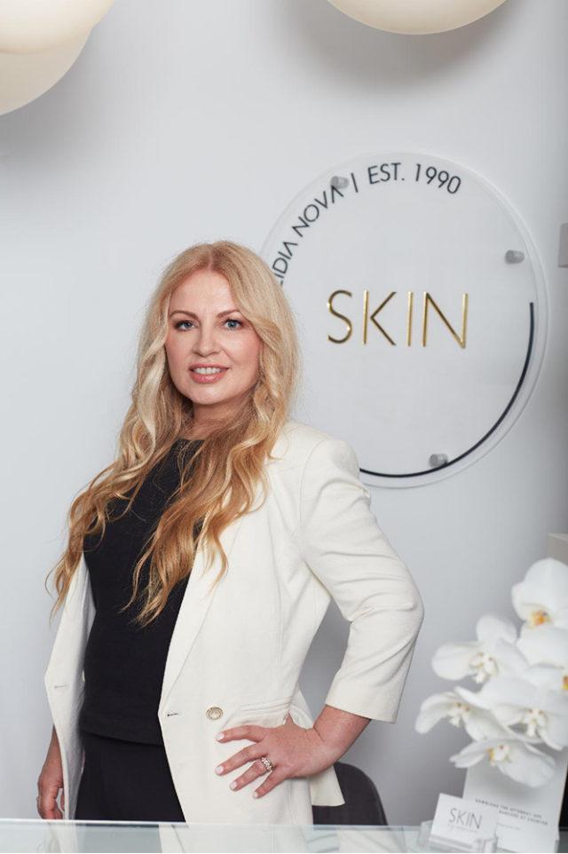 https://skinbylidianova.com.au/wp-content/uploads/2021/03/lidia-nova-640x962.jpg